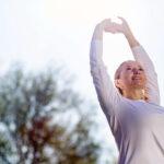Best ways to improve overall health