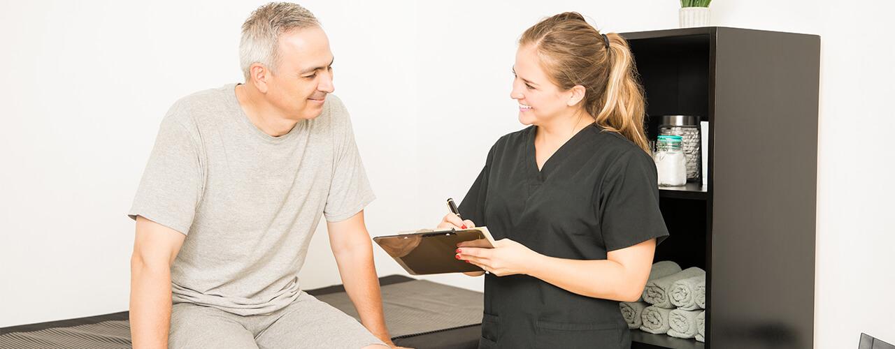 arthritis pain relief anchorage ak