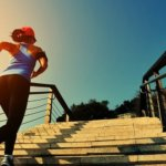 tips to increasing physical activity