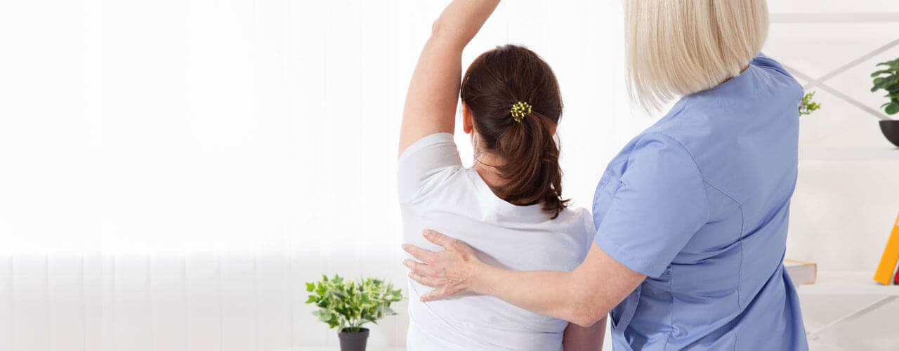 Relieve-Those-Aches-in-Your-Back